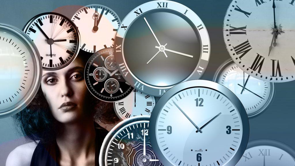 Afbeelding Blog Tijd